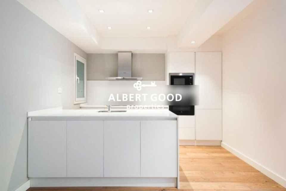 Acogedor-piso-en-finca-totalmente-rehabilitada-lEixample-Izquierdo-B05273BA-4-835x467.jpg